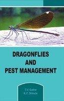 Dragonflies and Pest Management: Shinde K.P. Sathe
