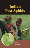 Indian Pest Aphids