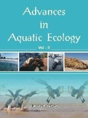 Advances in Aquatic Ecology, Volume 2: Vishwas B. Sakhare