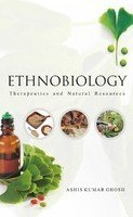 Ethnobiology: Therapeutics and Natural Resources