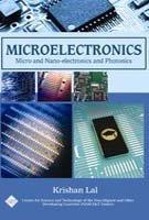 Microelectronics : Micro and Nano Electronics and: Krishan Lal