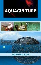 Aquaculture: Jha, Keshav Kumar