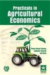 Practicals in Agricultural Economics: Sudhakar Dwivedi,Anil Bhat,Pawan Kumar Sharma