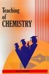 Teaching in Chemistry: M.S. Yadav