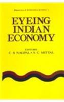 Eyeing Indian Economy: C.S. Nagpal, A.C.