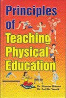 9788170417767: Principles of Educational Supervision