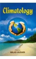 Climatology: Majid Husain