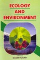 Ecology and Environment: Majid Husain