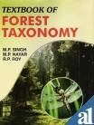 9788170419006: Textbook of Forest Taxonomy