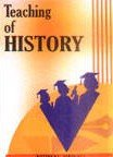 Teaching of History: Nirmal Yadav
