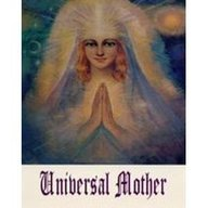 9788170431138: The Universal Mother