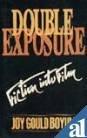 9788170460640: Double Exposure: Fiction into Film