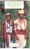 People of India-Arunachal Pradesh (Volume XIV): K. S. Singh