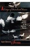 9788170461630: Critique of Postcolonial Reason: Toward a History of the Vanishing Present