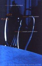 City Plays (Party, Avinash, and Lights Out): Mahesh Elkunchwar,Manjula Padmanabham,Shanta