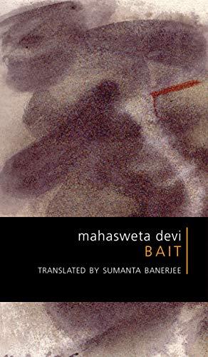 Bait Four Stories, Mahasweta Devi: S. Banerjee