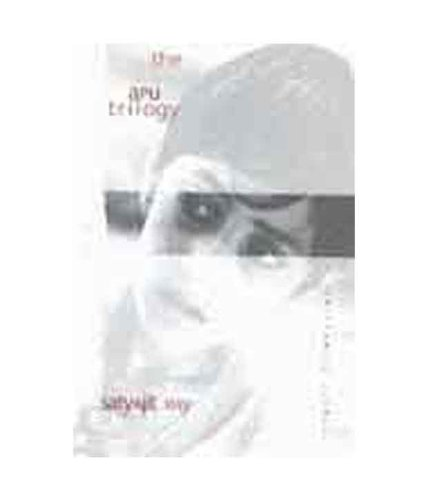 Satyajit Ray: Shyam Benegal