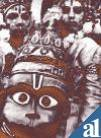 9788170462613: Actors, Pilgrims, Kings and Gods The Ramlila of Ramnagar