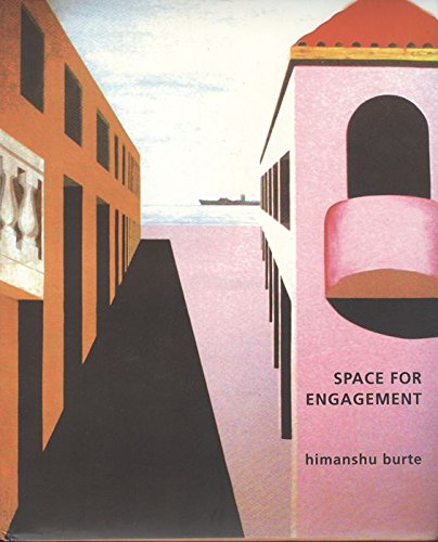 Space for Engagement: The Indian Artplace and A Habitational Approach to Architecture