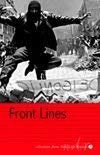 Front Lines (Selections From New Left Review 3): Tariq Ali
