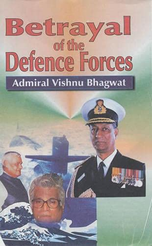 9788170491286: Betrayal of the Defence Forces: The Inside Truth