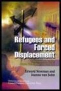 9788170491965: Refugees and Forced Displacement: International Security, Human Vulnerability and the State
