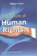 9788170493525: The Future of Human Rights