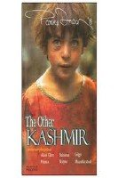 The Other Kashmir: Almost everything about Aksai: Parvez Dewan