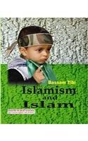 9788170494898: Islamism and Islam