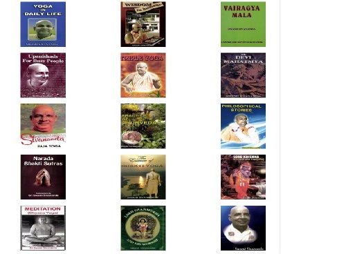 Narada Bhakti Sutras: Swami Sivananda