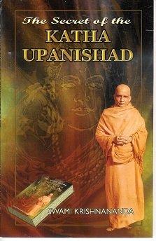 9788170521310: The Secret of the Katha Upanishad