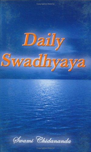 Waves of Ganga: Swami Sivananda