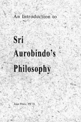 An Introduction to Sri Aurobindo's Philosophy: Ockham, Joan