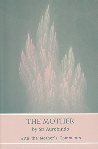 9788170586715: The Mother