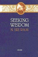 9788170590705: Seeking Wisdom