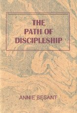 9788170591238: Path of Discipleship