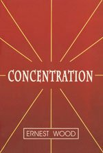 9788170593300: Concentration: A Practical Course with a Supplement on Meditation