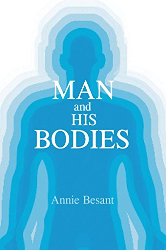 9788170593454: The Search for Freedom