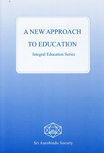 A New Approach to Education: Vijay Srinivasan M.S.