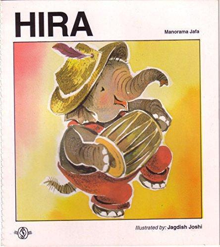 Hira (English): Jafa, Manorama