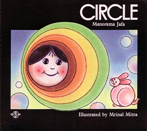 Circle (English): Jafa, Manorama