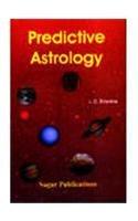 Predictive Astrology Fundamental Principles and Analysis of: L.C. Sharma