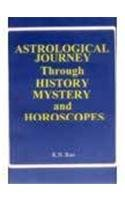 9788170820499: Astrological Exploration of the Soul and Other Esoteric Astrological Essays