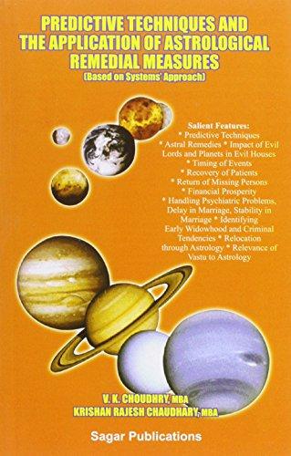 v k chaudhary - AbeBooks