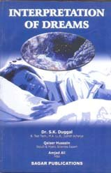 Interpretation of Dreams: S.K. Duggal