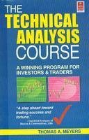 9788170941941: Technical Analysis Course