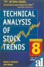9788170942412: Technical Analysis of Stock Trends