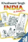 9788170943051: India: An Introduction