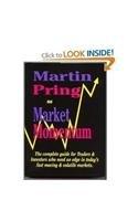 9788170945703: Martin Pring on Market Momentum