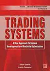 9788170948087: Trading Systems